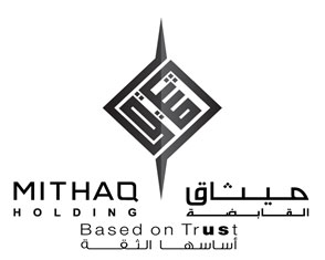 Mithaq Holding